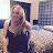 Angi Christie avatar image