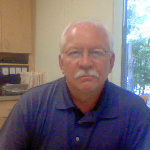 John braun address phone number public records radaris for Medical motors rochester ny