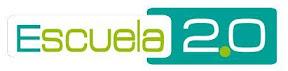 Logotipo Escuela20.com