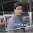 Samsul Hoque avatar image