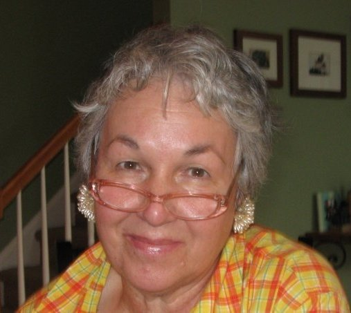 Linda Shelmandine Photo 2