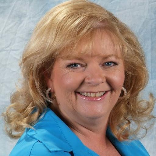 Cindy Stephens