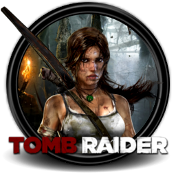 Tomb Raider now available for Xbox 360, PS3 and PC