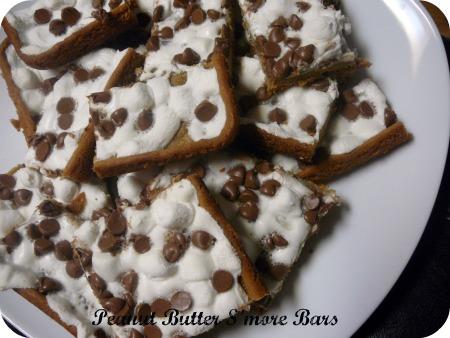 Good bake sale recipes