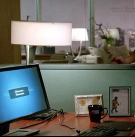 ¿Absurda ironía con la personalización de escritorios?