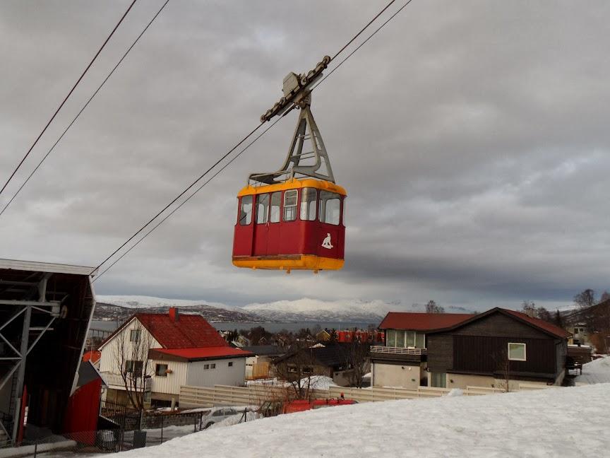 Norvège mars 2014 SAM_1574