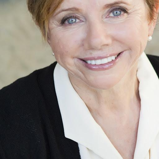 Kathleen English