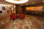Mercure Taverna Hotel Bp