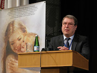 Професор В.Г. Фріпту (Кишинів, Молдова)