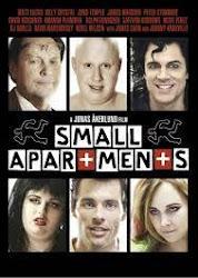 Small Apartments - Chung cư kỳ quái