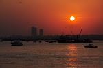 Istanbul: sur les rives du Bosphore