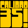 OFFICIALcalibro35