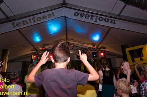 Tentfeest voor Kids 19-10-2014 (74).jpg