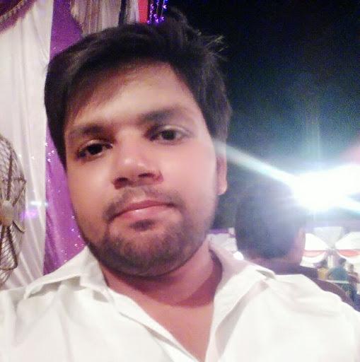Télécharger Anup Kumar Das PDF - hotanthanh.com