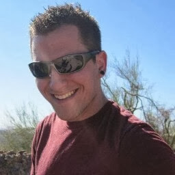 DIY WiFi Cam Tutorial - Page 3 - LTT Official - Linus Tech Tips