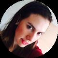 Amanda Delgado Xavier
