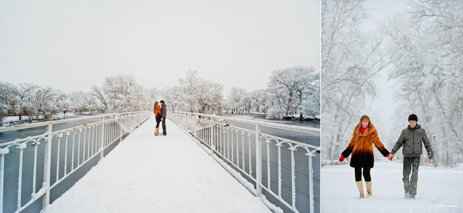 Свадебный фотограф в Запорожье, семейный фотограф в Запорожье, детский фотограф в Запорожье, фотограф на свадьбу Запорожье, Украина, фотограф Светлана Минакова
