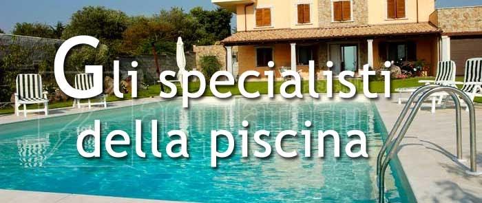 Piscine offerte prezzi costruttori piscine for Busatta piscine prezzi