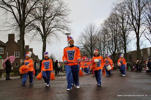 Carnavalsoptocht overloon 19-02-2012 (67).JPG