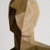 willy mucyo's avatar