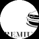 Premium Auto Hungary