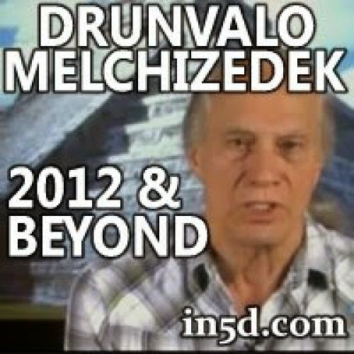 2012 And Beyond Drunvalo Melchizedek In5d And The Serpent Of Light