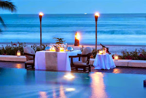 Princess d'Annam Resort Spa