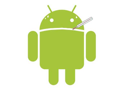 How to: Care Smartphone from Bad Apps, android malware 09172012