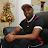 Lawrence Njoroge avatar image