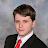Cody Carpenter avatar image