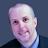 David McKay avatar image