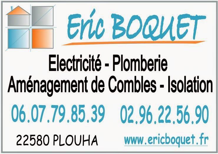 Boquet