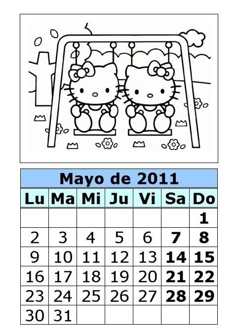 Imagenes Del Mes De Febrero Para Colorear Imagui