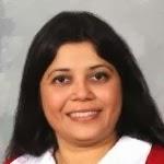Namrata Shah