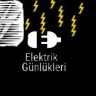 Elektrik Günlükleri