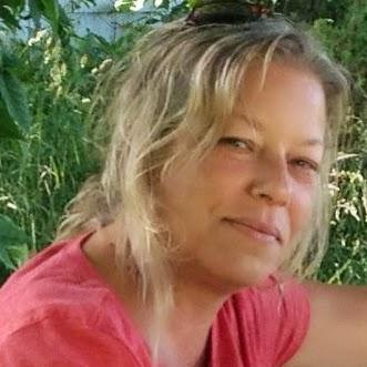 Trina Clark