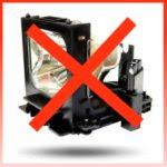 Projektor lámpa nélkül!? Érdemes váltani a legközelebbi projektor-beszerzéskor! - IOT.hu - IKT hírportál pedagógusoknak