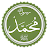 Karim Mahamane Karimou avatar image