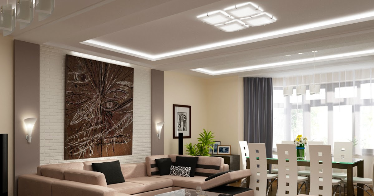 Portfolio of interior design living room for Klaus k living room