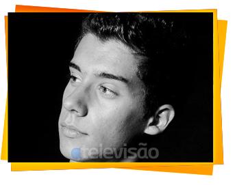 1 A Entrevista - Ricardo De Sá
