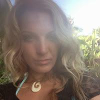 Profile picture of kerri fruwirth