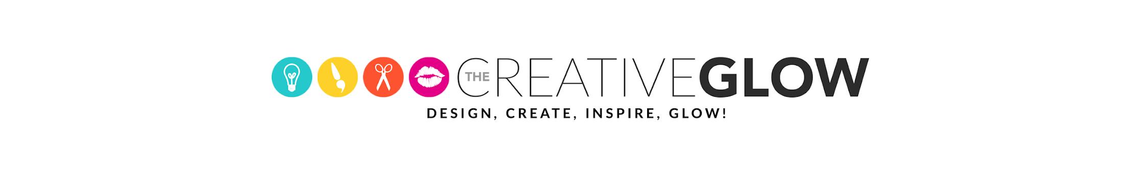 The Creative Glow