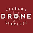 Alabama D