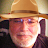 David Varney avatar image