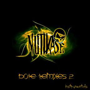 Nuttkase - Dope Remixes 2 Instrumentals