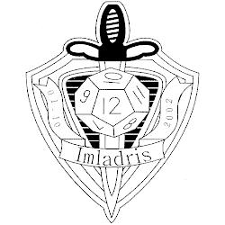 Imladris' logo