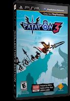 Patapon2525203.png