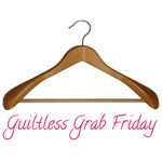 Guiltless Grab Friday