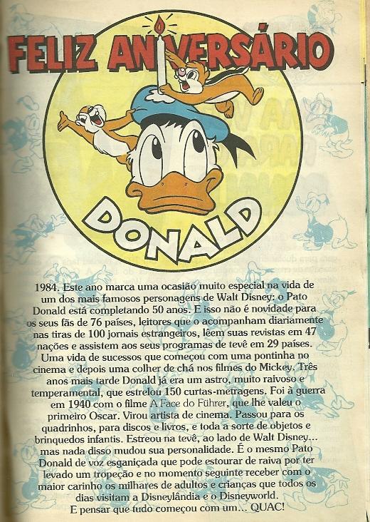 Pato+Donald+anivers%C3%A1rio0018.jpg (520×732)
