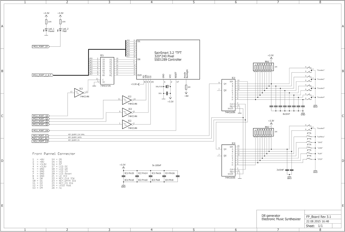7 1 surround diagram wiring with 5 1 Channel Sound Card on Bose Home Theater Speaker System Wiring Diagrams as well Sony Home Theatre Wiring Diagrams furthermore 639 Diy 50 Watt Inverter in addition Sony Home Theater Hook Up Diagram likewise Sony Home Theater Wiring Diagram.